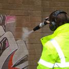 graffiti135X135